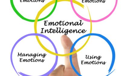 ¿Podemos gestionar nuestras emociones?